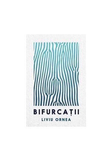 BIFURCATII