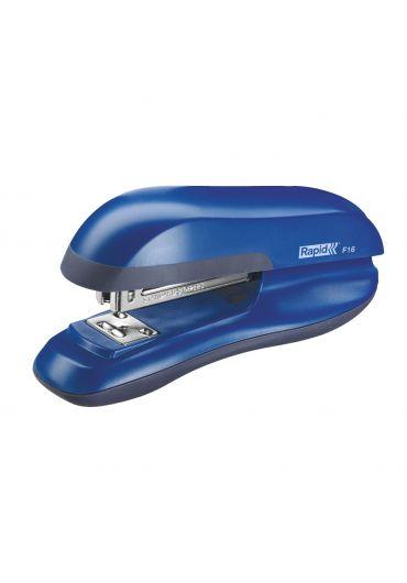 Capsator 20 coli 24/6 f16 albastru