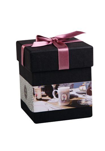 Cana les Cakes de Bertrand Paris