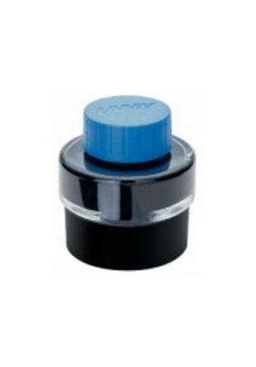 Cerneala T51 blue