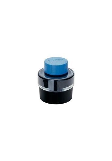 Cerneala T52 dark blue