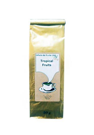 Ceai Tropical Fruits M164