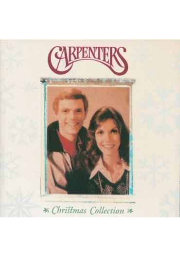 Carpenters - Christmas Collection - 2CD