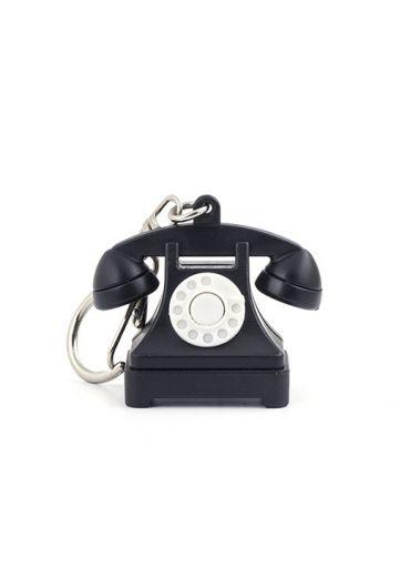 Breloc - Telephone