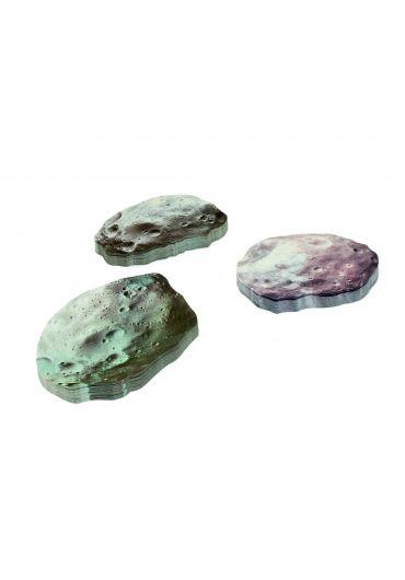Post-it - Meteorite