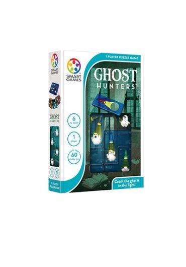 Joc Ghost Hunters