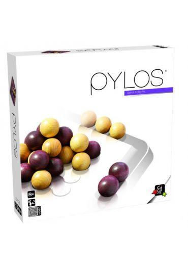 Joc Pylos Clasic
