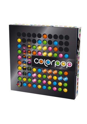 Joc Color Pop