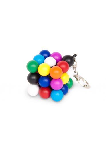 Joc de inteligenta - Mini Molecube