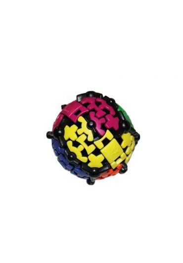 Joc de inteligenta - Gears Ball