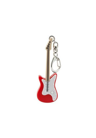 Breloc - Guitar