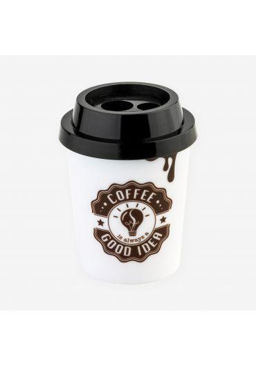 Ascutitoare - Coffee Cup Sharpener