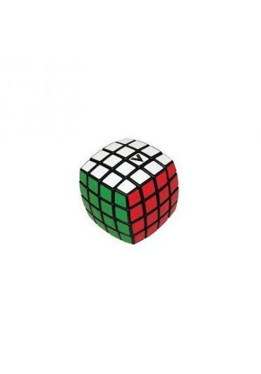 V-Cube 4B
