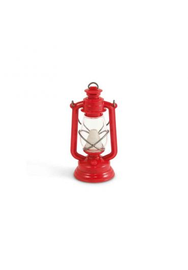 Lampa pentru citit - The Base Camp - Expedition Red