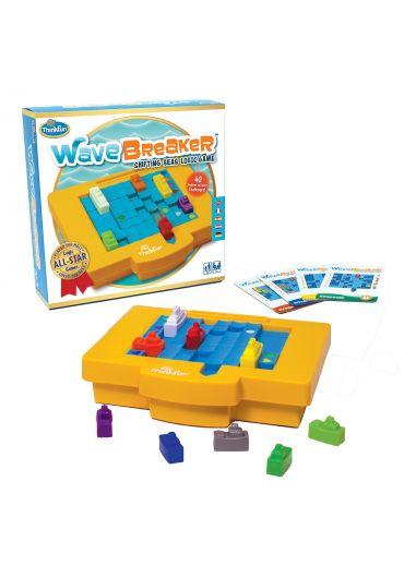 Joc Wave breaker all star line