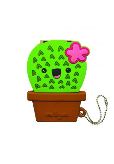 Splitter Audio - Me & You Cactus