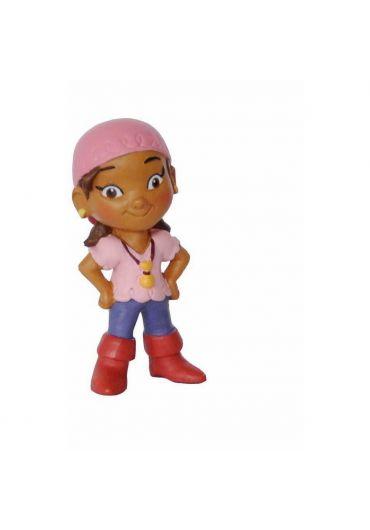 Figurina Izzy
