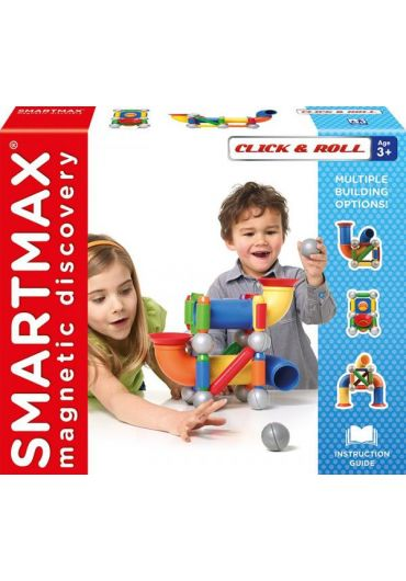 Joc Smartmax Playground XL