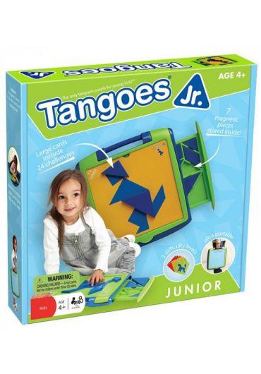 Joc Tanagoes Junior