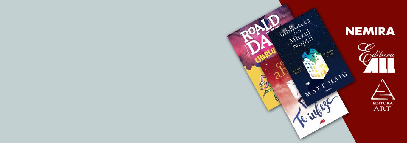 Bookcity Banner